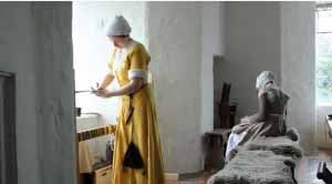 castle maidens On Luxury Hotels Ireland tourist attractions