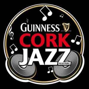 Cork Jazz