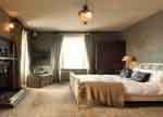 IceHouse hotel on luxury hotls ireland