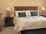 Meyrick hotel on luxury hotels ireland