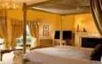 MountJuliet hotel on luxury hotels ireland