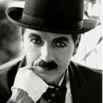 charlie-chaplin on Luxury Hotels Ireland tourist attractions