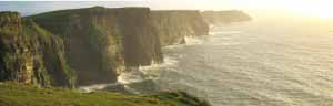 cliffsofmoher on Luxury Hotels Ireland tourist attractions