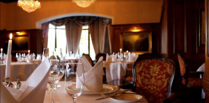 ashford castle dining room 5 start hotel on luxury hotels ireland
