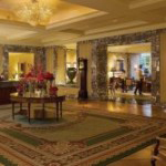 four-seasons-hotel on Luxury Hotels Ireland tourist attractions destinations