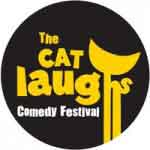 the-cat-laughs on Luxury Hotels Ireland tourist attractions