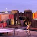 the merrion on luxury hotels ireland