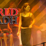 world-fleadh on Luxury Hotels Ireland tourist attractions