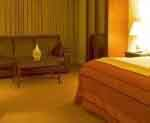 ImperialHotel on Luxury Hotels Ireland tourist attractions destinations