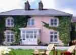 RosleagueManor on Luxury Hotels Ireland tourist attractions destinations