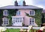RosleagueManor on Luxury Hotels Ireland tourist attractions destinations