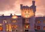 SolisLoughEske on Luxury Hotels Ireland