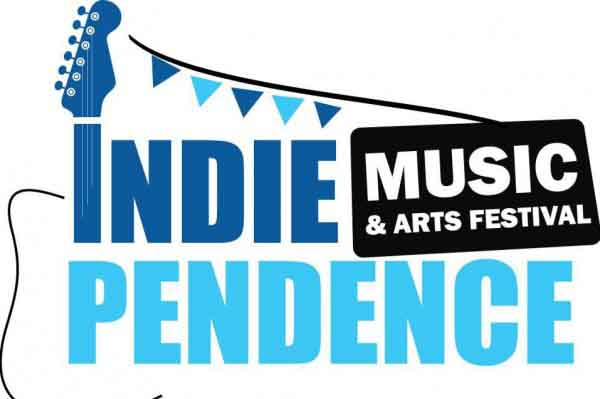 IndiePendence Festival