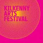 kilkennyarts on Luxury Hotels Ireland tourist attractions