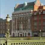 the-clarence on Luxury Hotels Ireland tourist attractions