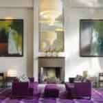 the-fitzwilliam on Luxury Hotels Ireland tourist attractions
