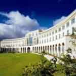 the-ritz-carlton on Luxury Hotels Ireland tourist attractions