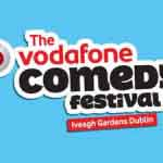 vodafonecomedy on Luxury Hotels Ireland tourist attractions