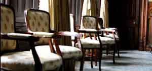 Ashford Chairs