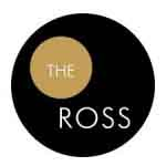 the ross on Luxury Hotels Ireland
