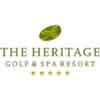 the heritage hotel spa and resort on Luxury hotels ireland