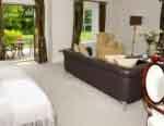lisloughrey-lodge on luxury hotels ireland