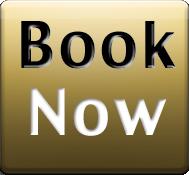 Book 5 star hotels Ireland Box