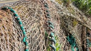 fishing net kinsale on luxury hotels ireland