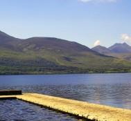 Delphi Resort Galway