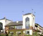 Hotel Dunloe Castle on luxury Hotels Ireland