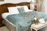 parknasilla resort on luxury hotels ireland