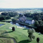 Adare manor on luxury hotels Ireland