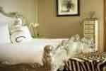 The G Hotel cartonhouse on luxury hotls ireland