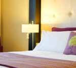 cartonhouse on luxury hotls ireland