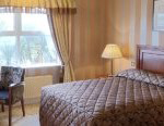 dingle-skellig-hotel on Luxury Hotels Ireland tourist attractions destinations