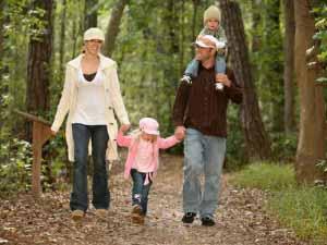 Luxury family holiday tourist destinations ireland
