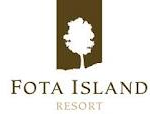 fota island restort on Luxury Hotels Ireland tourist attractions destinations