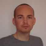 Paul Murphy MEP, travel interview