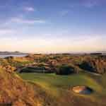 portmarnockgolf on Luxury Hotels Ireland tourist attractions