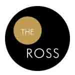ross on Luxury Hotels Ireland tourist attractions destinations
