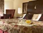 KillarneyPark on Luxury Hotels Ireland tourist attractions destinations
