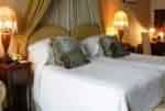 MoyHouse on Luxury Hotels Ireland tourist attractions destinations