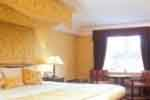 SchoolhouseHotel on Luxury Hotels Ireland tourist attractions destinations