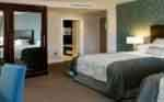TheRoss on Luxury Hotels Ireland tourist attractions destinations