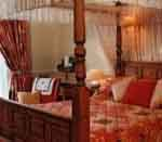 dingle-benners on Luxury Hotels Ireland tourist attractions destinations