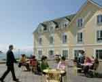 galway-bay-hotel on Luxury Hotels Ireland tourist attractions destinations