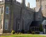 kilronan-castle-estate on Luxury Hotels Ireland tourist attractions destinations