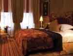 merchant-hotel-belfast on Luxury Hotels Ireland tourist attractions destinations