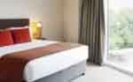 river-lee-hotel on Luxury Hotels Ireland tourist attractions destinations