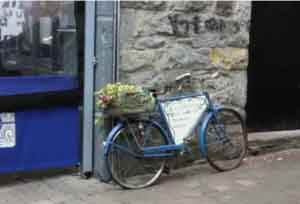 shop street galway on Luxury Hotels Ireland tourist attractions